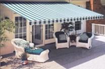 dwikarya_awning_gulung_patio_awning-13