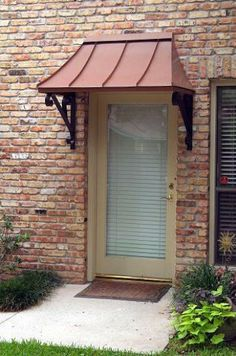 dwikarya_door_awning-2
