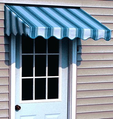 dwikarya_door_awning-4