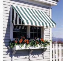 dwikarya_door_awning-51